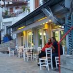 Photo of Plaza To Louki