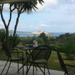 Photo of Hotel Santo Stefano