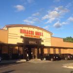 Photo of HIbachi Grill & Supreme Buffet