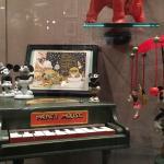 Foto de Geppi's Entertainment Museum