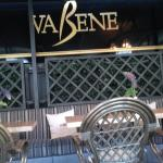 Photo of Va Bene bistro
