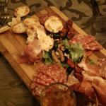 Photo of Omerta Trattoria & Wine Bar
