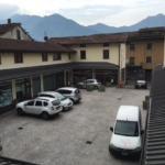 Foto di Hotel Lovere Resort and Spa