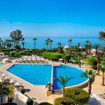伊萊亞斯海濱飯店