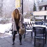 Maritim Berghotel Braunlage Foto