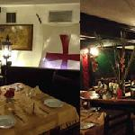 Photo of Bar Restaurant El Galeon
