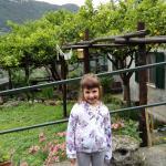 Photo of Agriturismo I Lamoi
