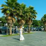 Plaza e De Russie Hotel Foto