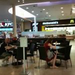Photo of KFC Palladium