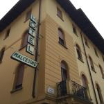 Photo of Hotel Malcesine