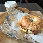 Surfside Bagels