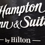Photo de Hampton Inn & Suites Downtown Vancouver