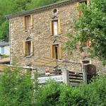 Auberge du Valgrand Photo