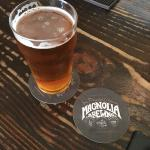 Magnolia Pub & Brewery Foto
