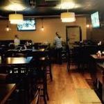 Joseph's Restaurant照片