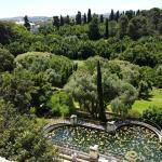 Photo of Parco di Monserrato