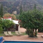 Foto de La Buena Vibra Retreat & Spa