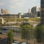 Fairfield Inn & Suites Louisville Downtown Foto
