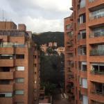 Photo of Sofitel Bogota Victoria Regia
