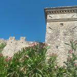 Torre Sangiovanni Albergo e Ristorante Foto