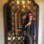 Photo de Al Mirqab - Souq Waqif Boutique Hotels