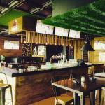 La Chambre Pub