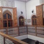 Photo of Riad Dar El Kebira