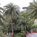 Hotel 5 Terre Foto