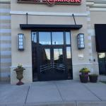 Johnny's Italian Steakhouse - Middleton