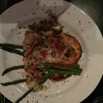 Foto de Johnny's Italian Steakhouse