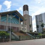 Igreja Matriz de S. João Batista
