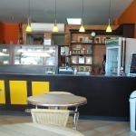 Foto de La Ceiba Bakery
