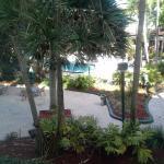 Boca Raton Marriott at Boca Center Foto