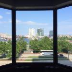 Photo de Royal Sonesta Harbor Court Baltimore