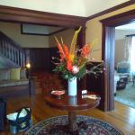 Photo de Parker Guest House