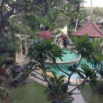 Royal Sanur: Royal Bali Beach Club Foto