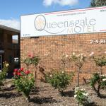 Queensgate Motel