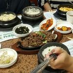 Photo of Young-Dong Tofu Restaurant