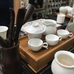 Foto de MingCha Tea House
