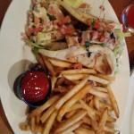 Foto di Green Mill Restaurant & Bar Eagan