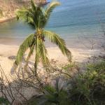 Playas Paraiso