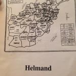 Photo of The Helmand