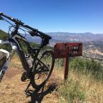 Cal Coast Adventures Foto