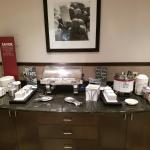 Hampton Inn & Suites Athens I-65 Foto