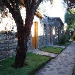 Foto de Casa Andina Classic Colca