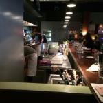 Crow Restaurant & Bar Foto
