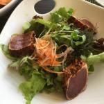 Foto de Ko Restaurant