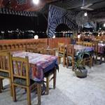 Foto di Nile Valley Hotel Restaurant