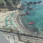 Foto de Hotel Lido Ficocella