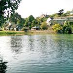 Batson Creek